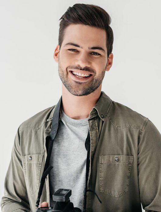 Michael Payan